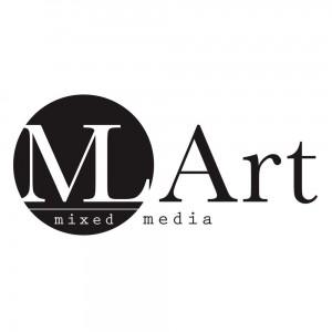 ML Art Logo & Graphic Design