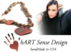 hArt Sense Designs