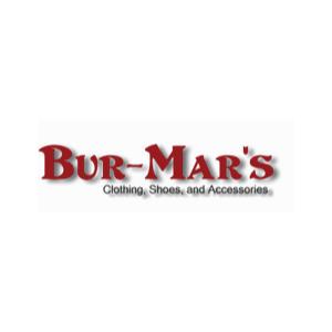 Advertising Agency - Bur-Mar's Family Shoe Store