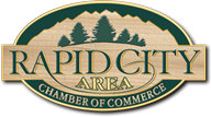 Rapid City - Chamber of Commerce Member