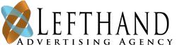 Lefthand Advertising Agency, LLC in Rapid City