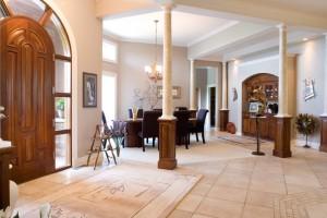 Real Estate Photographer in South Dakota
