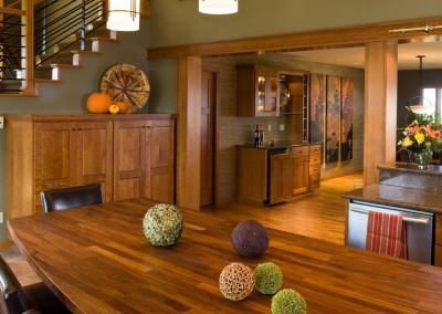 Photographer - Real Estate - South Dakota