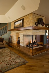Photography - Real Estate - South Dakota