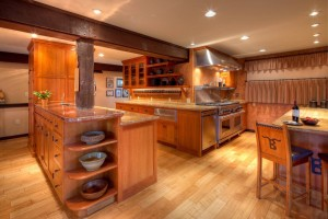 Real Estate Photography in Rapid City, SD