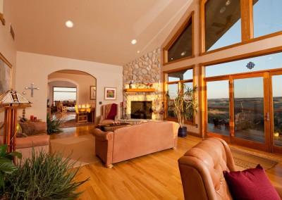 Real Estate Photographer in Rapid City, South Dakota