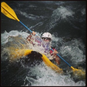 Water Sports Advertising Agency