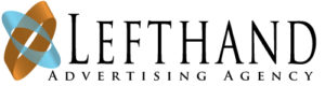 Lefthand Advertising and Marketing Agency in Rapid City, SD